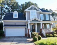 1172 Trentini Avenue, Wake Forest image