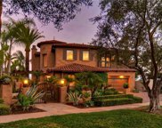 6 COASTAL CANYON Drive, Newport Coast image