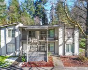 12214 NE 147th Place Unit 1A, Kirkland image