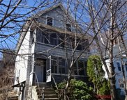 116 Culley St, Fitchburg image