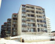 511 E Beach Blvd Unit 203, Gulf Shores image