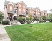 6626 Reserve  Drive, Indianapolis image