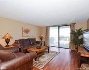 1200 Marine Way Unit #915, North Palm Beach image