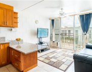 2845 Waialae Avenue Unit 519, Honolulu image