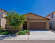 12227 W Desert Sun Lane, Peoria image