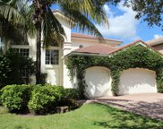 11052 Sunset Ridge Circle, Boynton Beach image