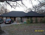 128 Oak Hollow Court S, Azle image