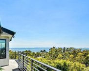 785 Bluebird Canyon Drive, Laguna Beach image