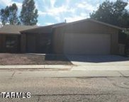 5945 S Pin Oak, Tucson image