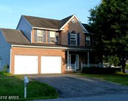 9832 OLIVEWOOD DRIVE, Hagerstown image