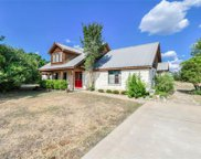 301 Oak Forest Cv, Buda image