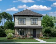 15535  Laverack Lane Unit #Lot 35, Davidson image