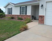 178 Whitetail Crossing, Troy image