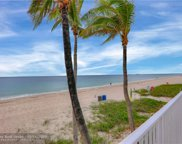 3900 N Ocean Dr Unit 17A, Lauderdale By The Sea image