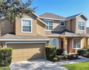 9615 Old Marsh Court, Orlando image