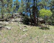 5157 Mountain Vista Lane, Evergreen image