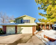 11701 West 77th Drive, Arvada image
