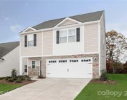 703 Cape Fear  Street, Fort Mill image