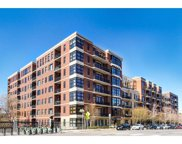 401 2nd Street N Unit #5-214, Minneapolis image