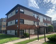 8229 South King Drive, Chicago image