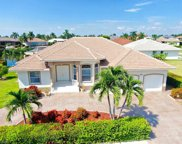 910 Snowberry Ct, Marco Island image