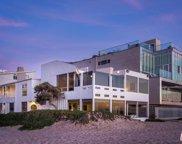 4701  Ocean Front Walk St, Marina Del Rey image