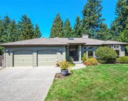 16225 26th Ave SE, Mill Creek image