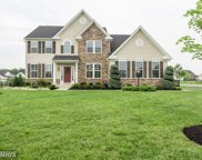 26717 GAYFEATHER DRIVE, Chantilly image