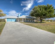 134 Sky Country, New Braunfels image