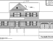 Lot 37 Churchill Drive, Hooksett image