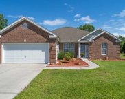 850 Bluefish Court, Myrtle Beach image