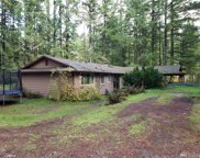 27405 304th Ave SE, Ravensdale image