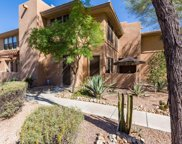 19777 N 76th Street Unit #1173, Scottsdale image
