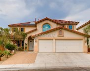 2738 CAROLINA BLUE Avenue, Henderson image