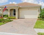 10384 Materita DR, Fort Myers image