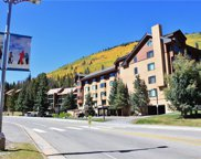 45 Beeler Unit 2502, Copper Mountain image