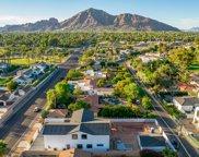 3322 N Valencia Lane, Phoenix image