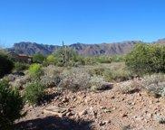 8668 E Quartz Mountain Drive Unit #29, Gold Canyon image