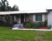 5521 Coolidge Street, Riverview image
