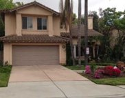2285 Hilton Head Road, Chula Vista image