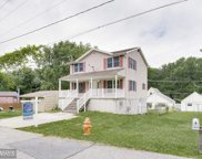 8010 PENWOOD ROAD, Sparrows Point image