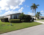 7633 Eastern Bluebird Drive, Port Saint Lucie image