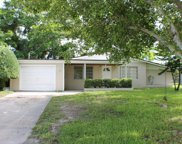 1708 Wyoming Avenue, Fort Pierce image