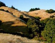 5 Meadow View  Lane, San Geronimo image