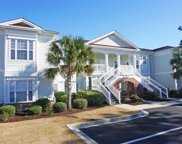 53-102 Nut Hatch Ln. Unit 53-102, Pawleys Island image