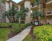 764 Eagle Creek Dr Unit 302, Naples image