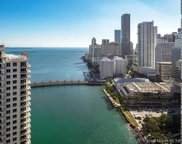 901 Brickell Key Blvd Unit #3404, Miami image