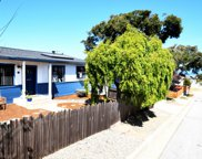 310 4th St, Pacific Grove image