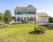 202 TROON CIRCLE, Mount Airy image