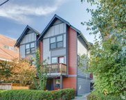 1419 NW 65th St Unit B, Seattle image